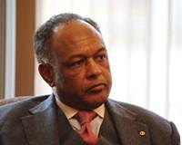 Why Mayor Dwight Jones' Choice of Richmond Lawyer Isn't So Surprising