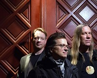 Interview: Gordon Gano Talks About the Violent Femmes' Return to Form