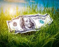 RVA Crowdfunding Roundup: September 2016