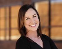 Venture Richmond Names New Executive Director