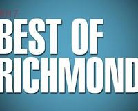 Best Richmond Metal or Hardcore Band