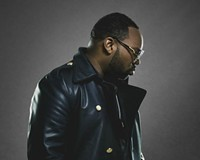 Interview: Wu Tang Clan's Raekwon Continues His Quest For Solo Greatness