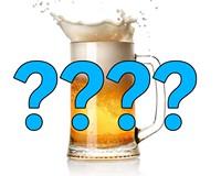 Five Odd Beer Laws That Still Exist in Virginia