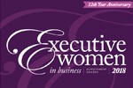 2018+Executive+Women+in+Business