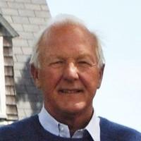 Langhorne Gibson Jr.
