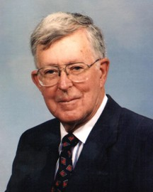 Dr. Hunter H. McGuire Jr.
