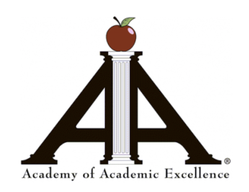 academy_of_academic_excellence.png