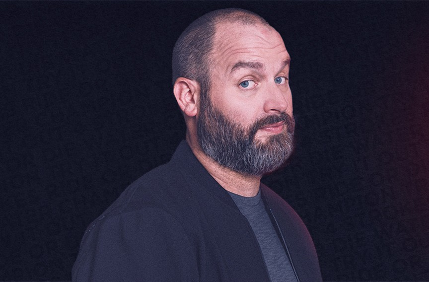 comedy_tom_segura.jpg