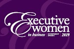 2019+Executive+Women+in+Business