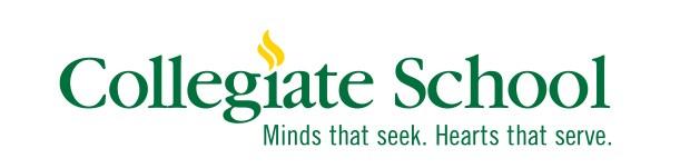 collegiate_school_primary_logo_with_tagline_use.jpg