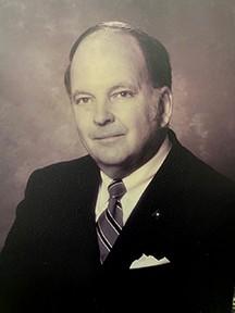 John H. Hager - WENDELL POWELL STUDIO
