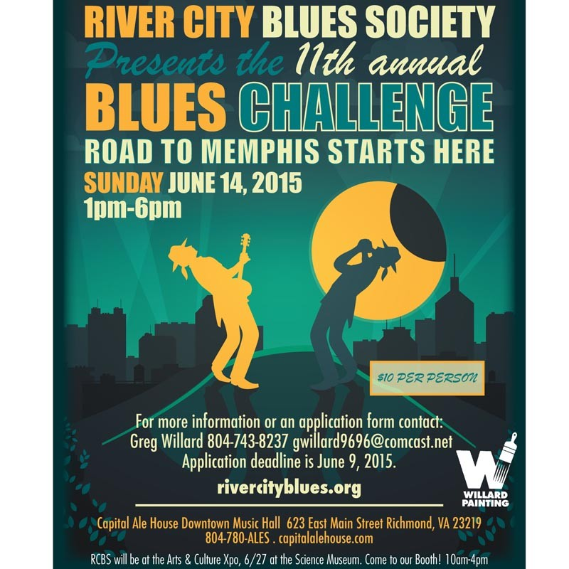 river_city_blues_14sq_0610.jpg