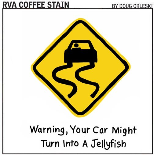 cartoon24_rva_coffee_jellyfish.jpg