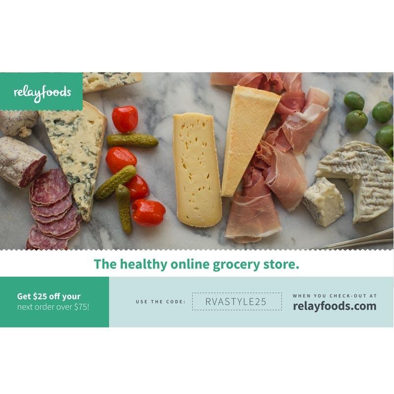 relay_foods_12h_0624.jpg