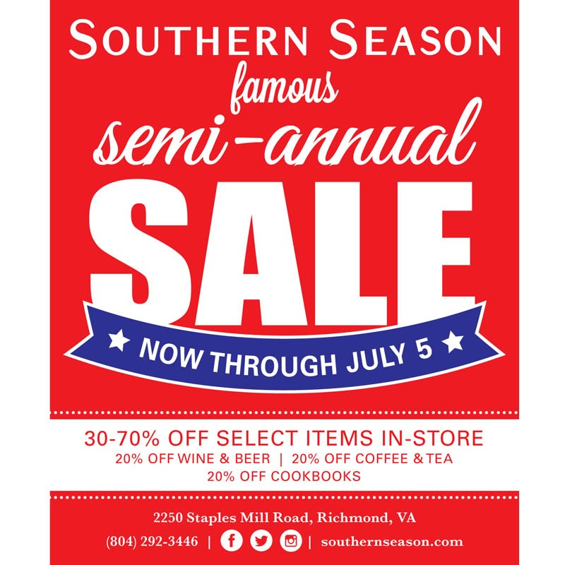 southern_season_14s_0617.jpg