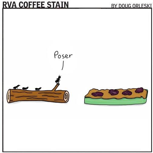 cartoon28_rva_coffe_ants.jpg