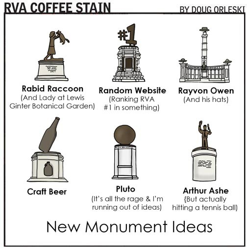 cartoon29_rva_coffee_monuments.jpg