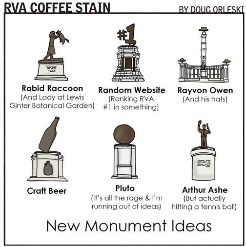 cartoon29_rva_coffee_monuments.jpg