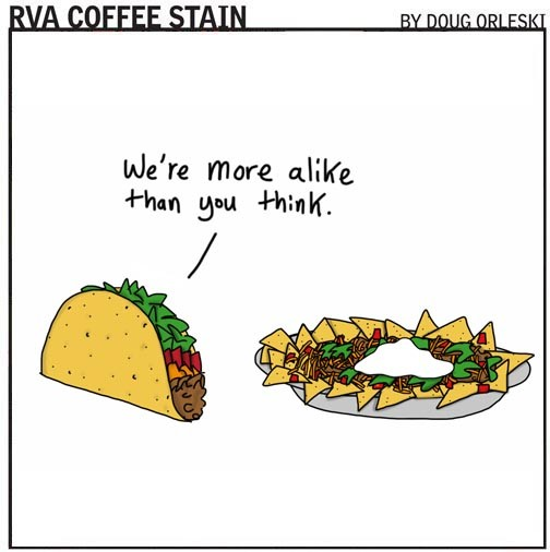cartoon32_rva_coffe_taco_nacho.jpg