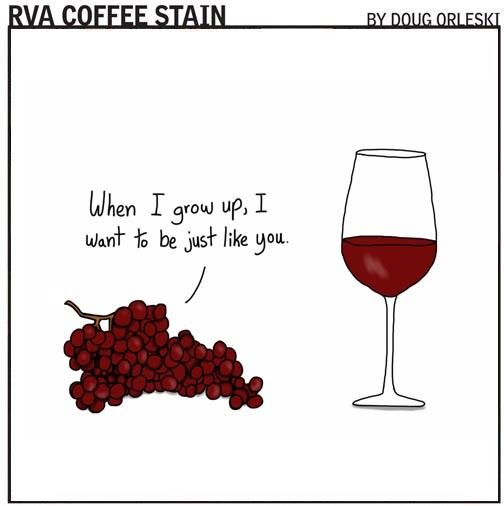 cartoon33_rva_coffee_wine.jpg