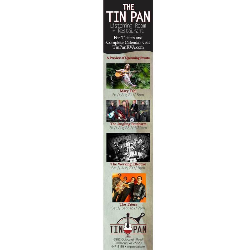 tin_pan_14v_0819.jpg
