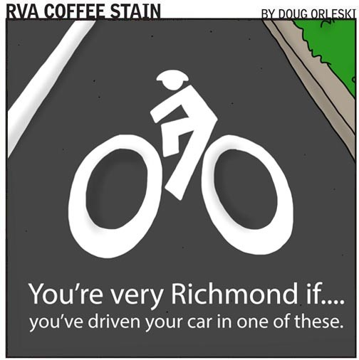 cartoon_rva_coffee_bike_lane.jpg