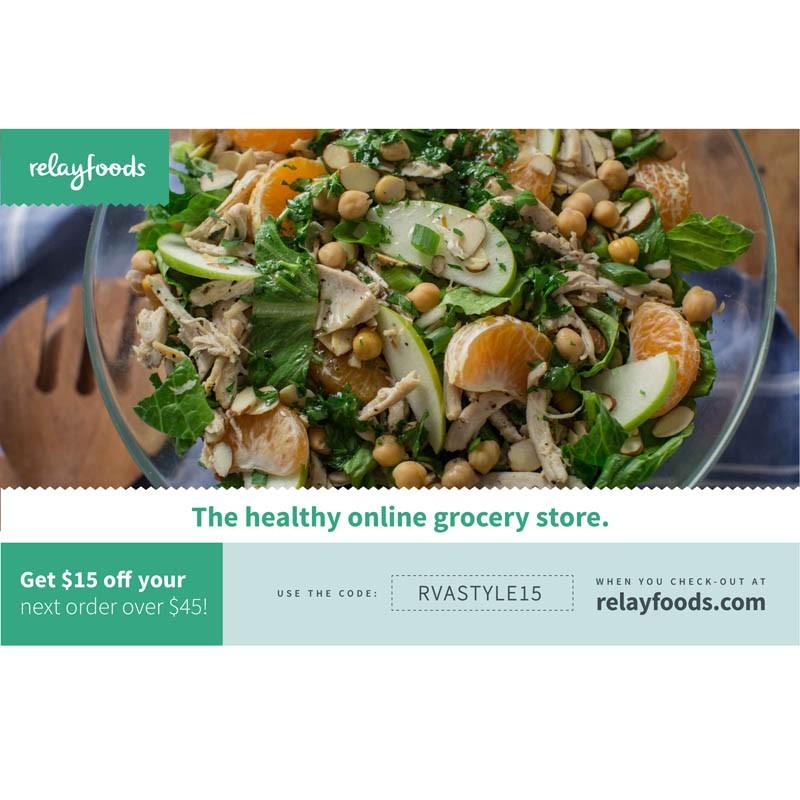 relay_foods_12h_0909.jpg