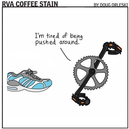 cartoon36_rva_coffee_pedals.jpg