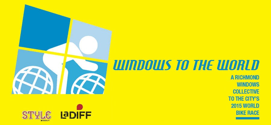 windows-to-the-world-header.jpg