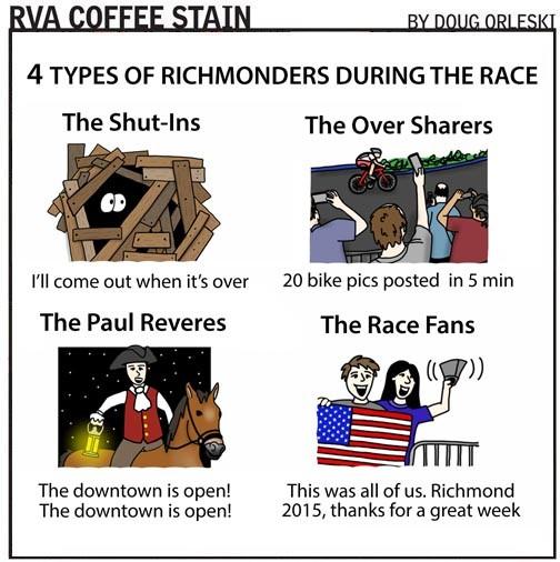 cartoon39_coffee_race.jpg