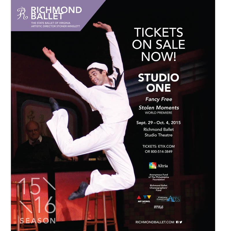 richmond_ballet_full_0930.jpg