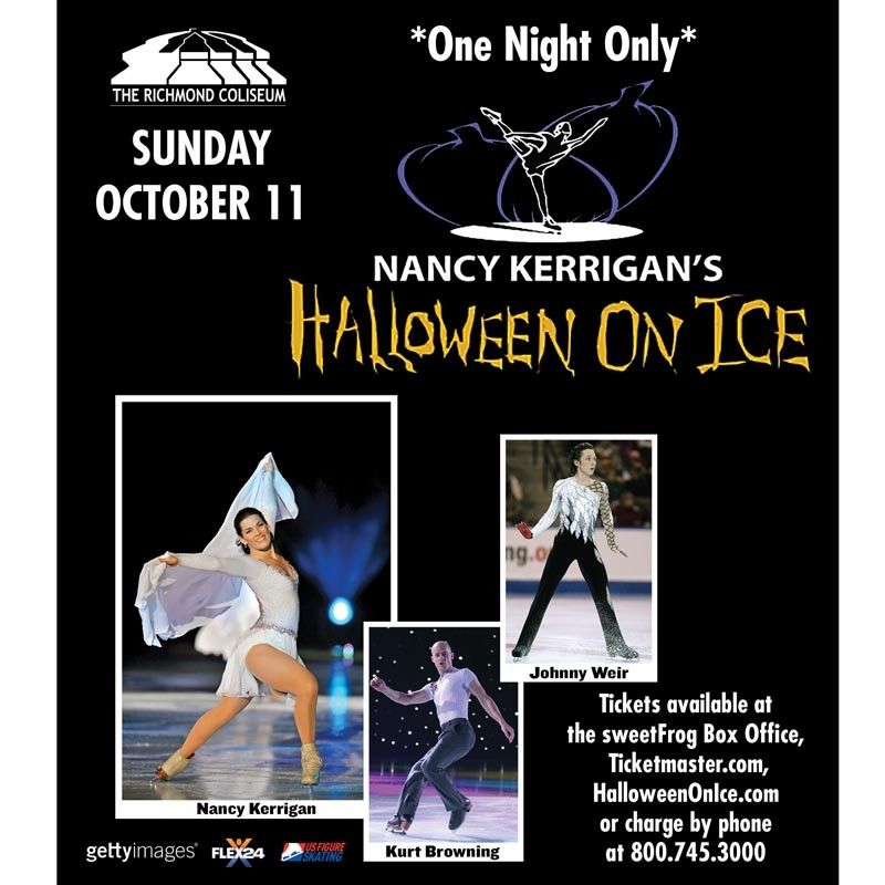 smg_halloween_on_ice_full_0930.jpg
