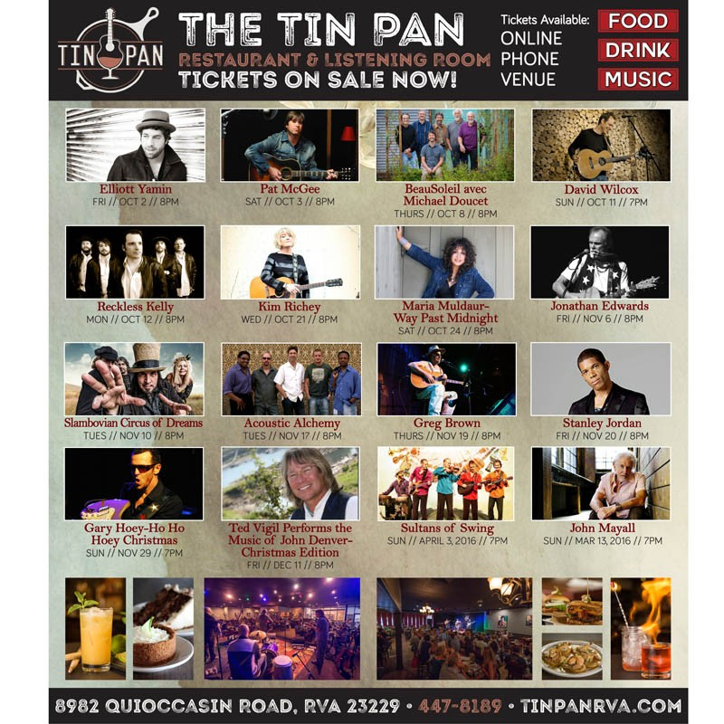 tin_pan_full_0930.jpg