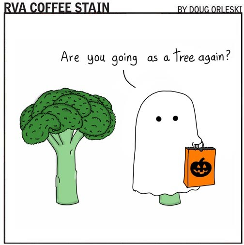 cartoon41_rva_coffee_broccoli.jpg