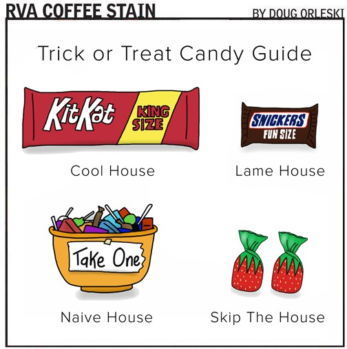 cartoon42_rva_coffee_candy.jpg