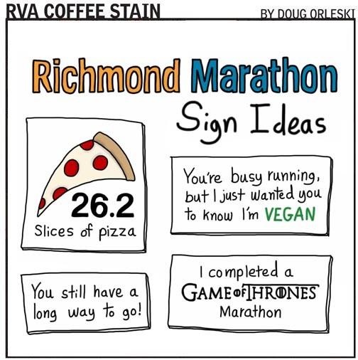 cartoon45_rva_coffee_marathon.jpg