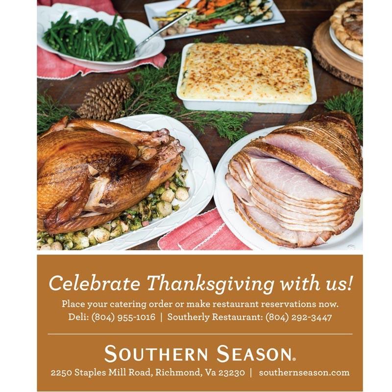 southern_season_14s_1118.jpg