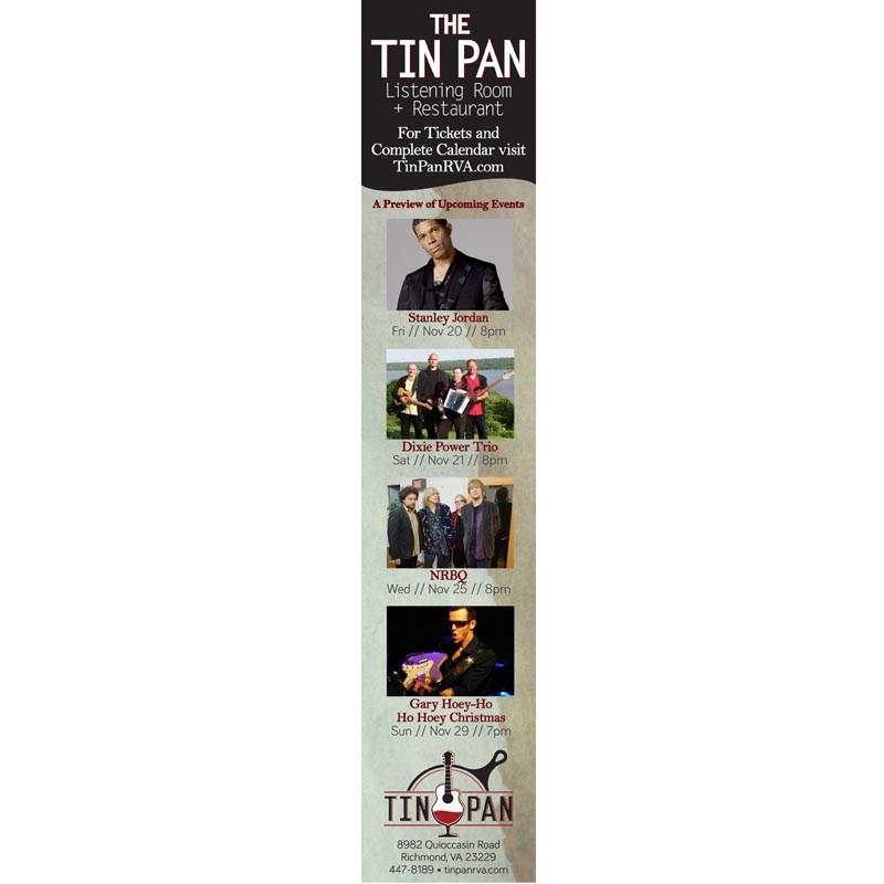 tin_pan_14v_1118.jpg