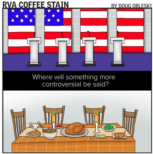 cartoon46_rva_coffee_thanksgiving.jpg