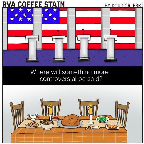 cartoon46_rva_coffee_thanksgiving.jpg