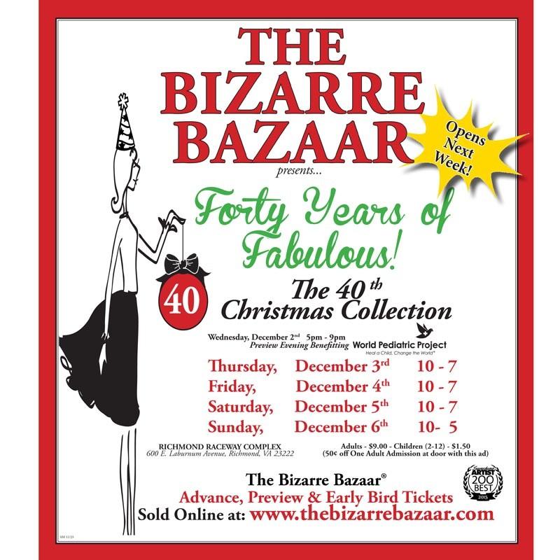 bizarre_bazaar_full_1125.jpg
