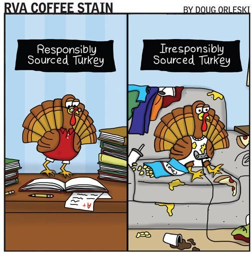 cartoon47_rva_coffee_thanksgiving.jpg
