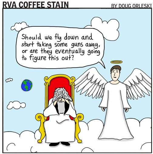cartoon49_rva_coffee_guns.jpg