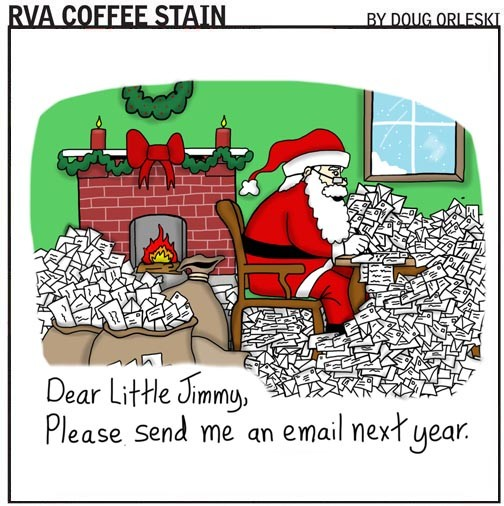 cartoon50_rvacoffee_santa.jpg