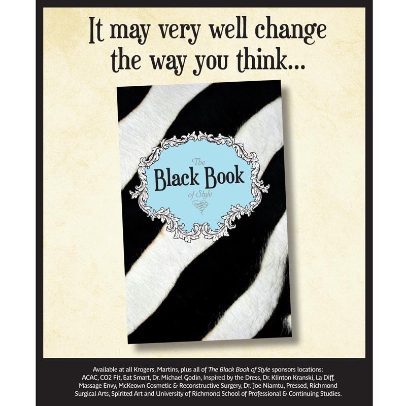 black_book_14s_0401.jpg