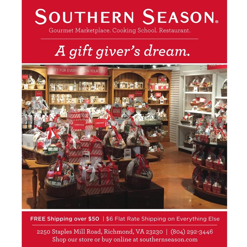 southern_season_14s_1216.jpg