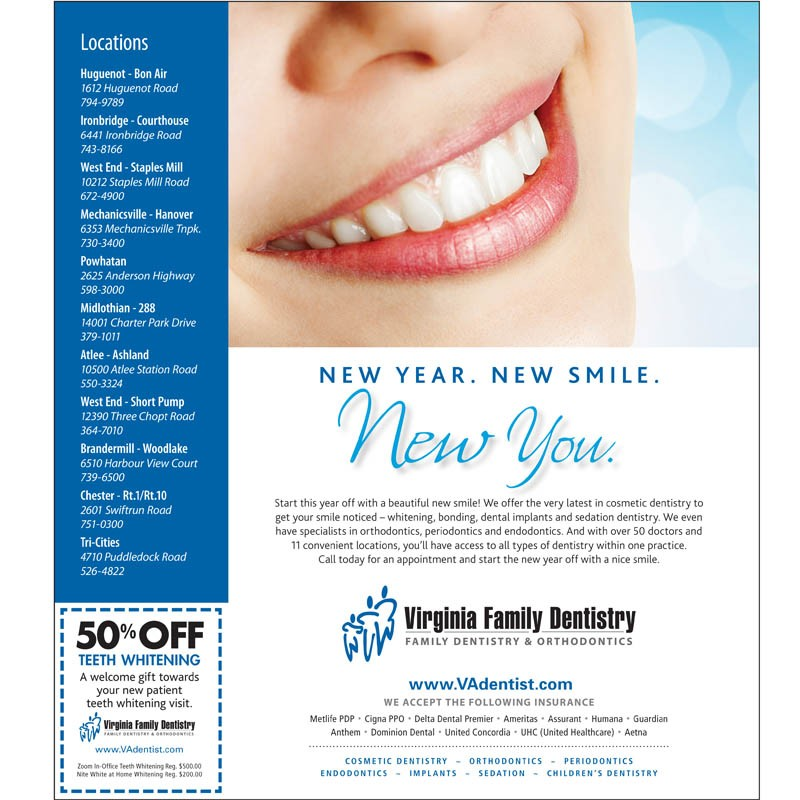 va_family_dentistry_full_1230.jpg