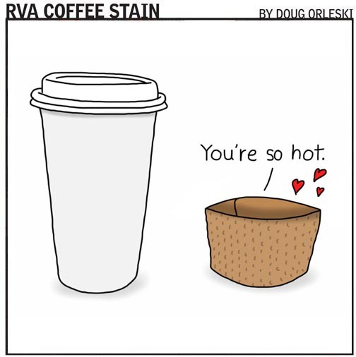 cartoon02_rvacoffeestain_coffee.jpg
