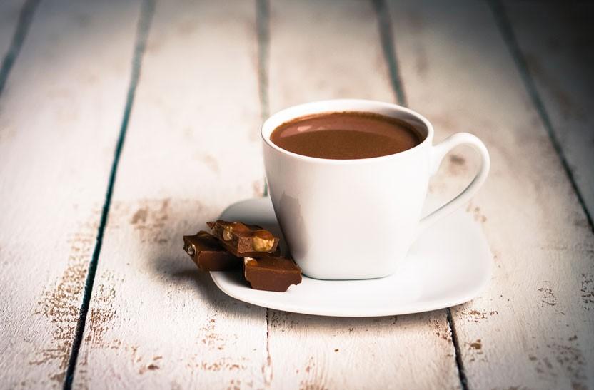 hot_chocolate_web.jpg