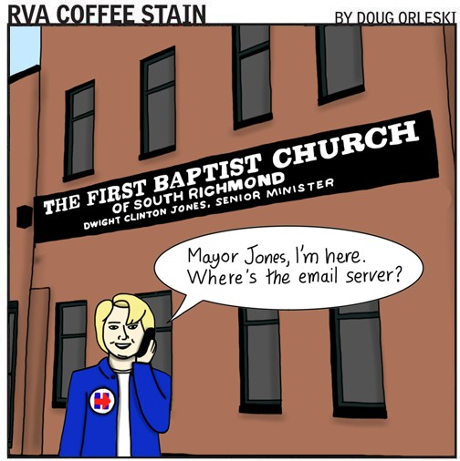 cartoon05_rva_coffee_email.jpg